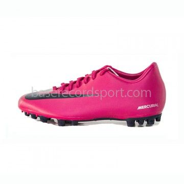 buy online d5d9b 2fbc9 ... store nike mercurial victory ag rosa supero promo ultimos pares 19 www  d22db 24174