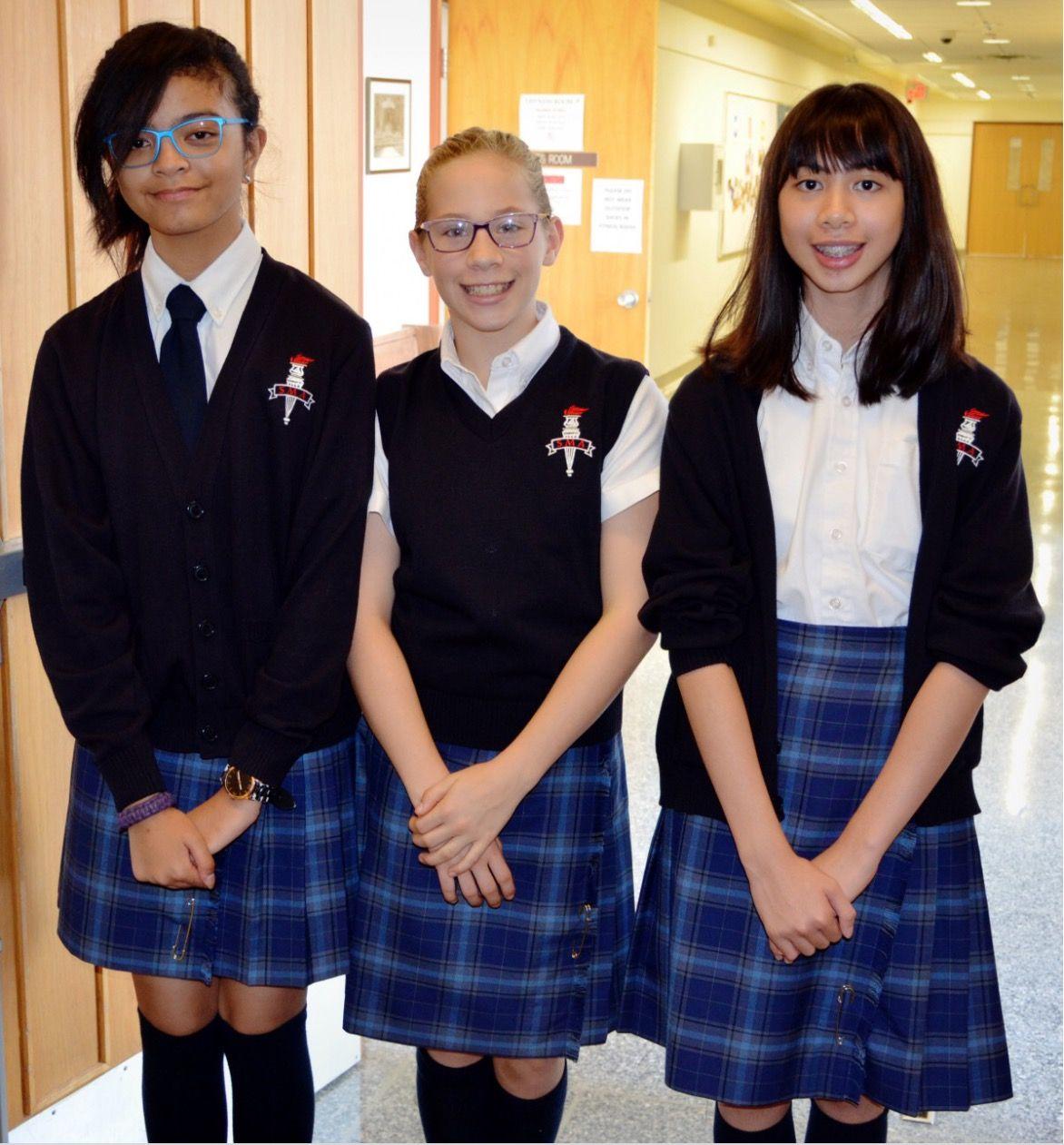 Pin by dawn on school girls pinterest girls