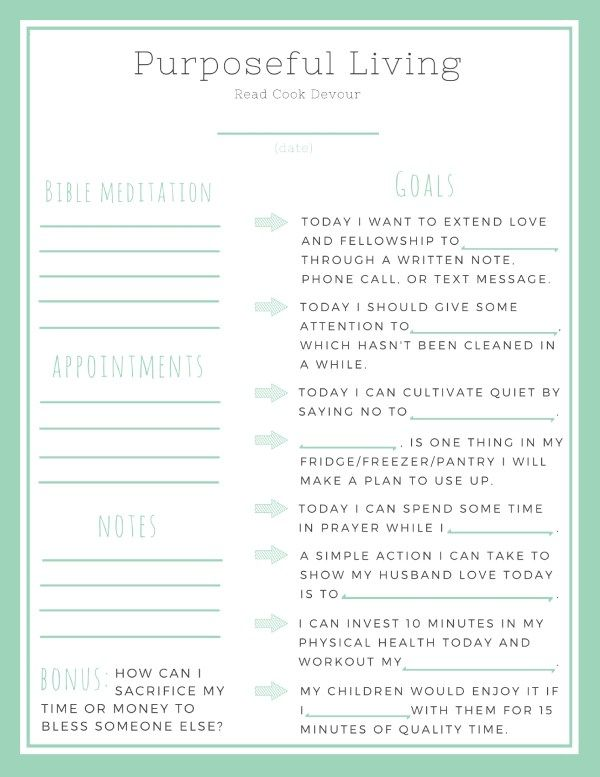 dating tips for introverts women worksheets printable