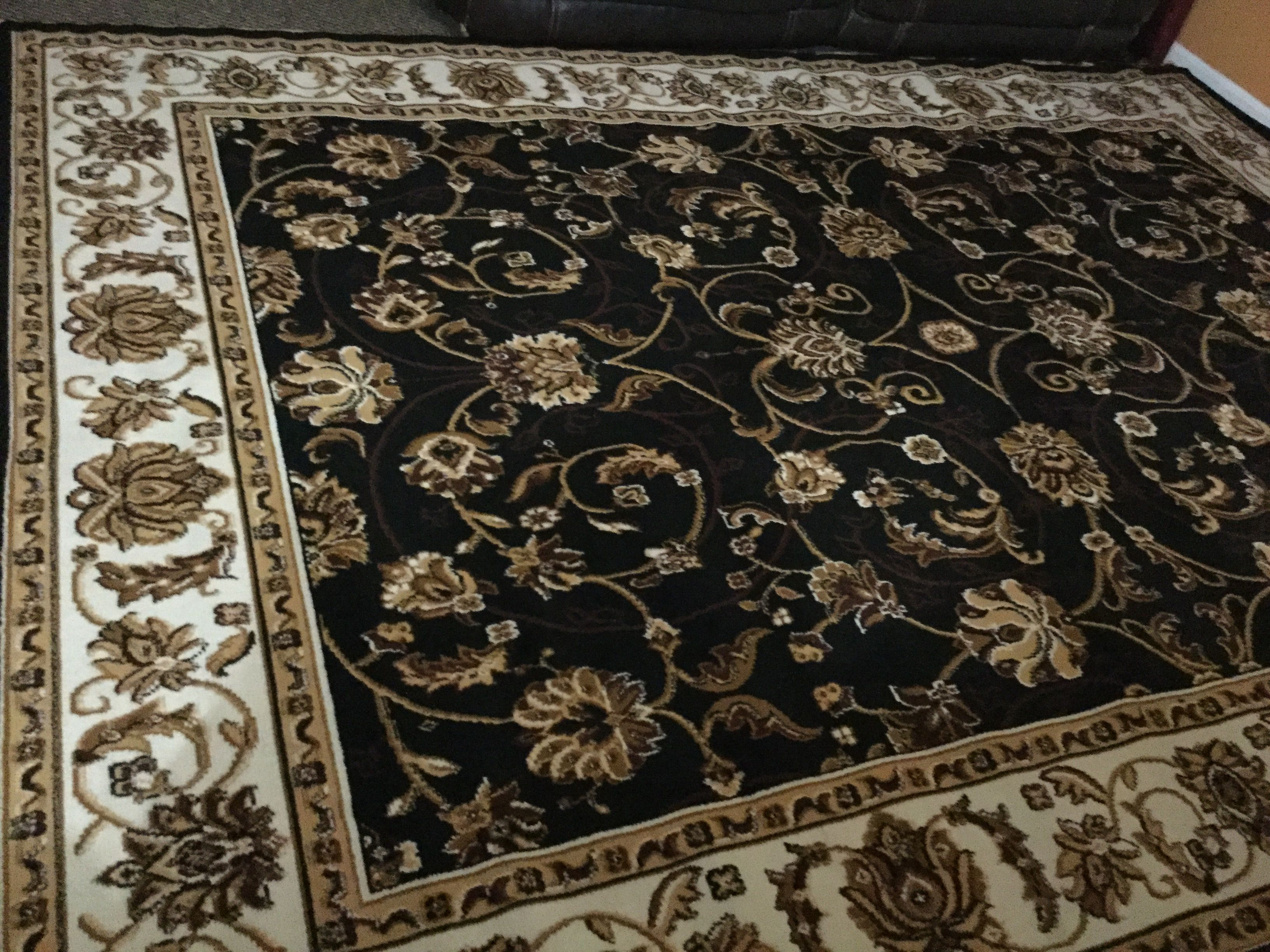 Large area rugs Pin by KMOREGIFTS on