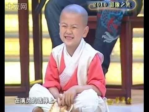 7 Vị Tiểu La Hán - Phim Hành Động Võ Thuật Siêu Hài Full HD