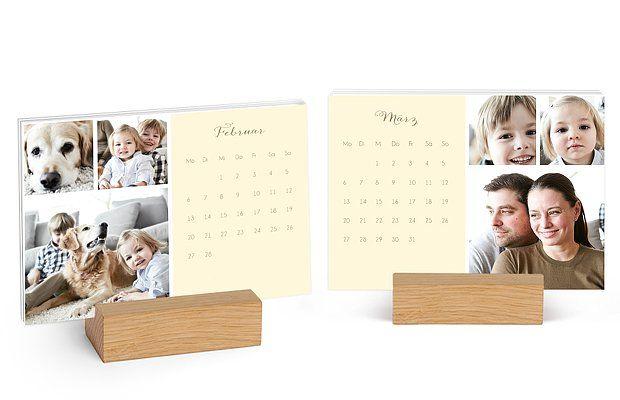 Fotokalender Fotoreich