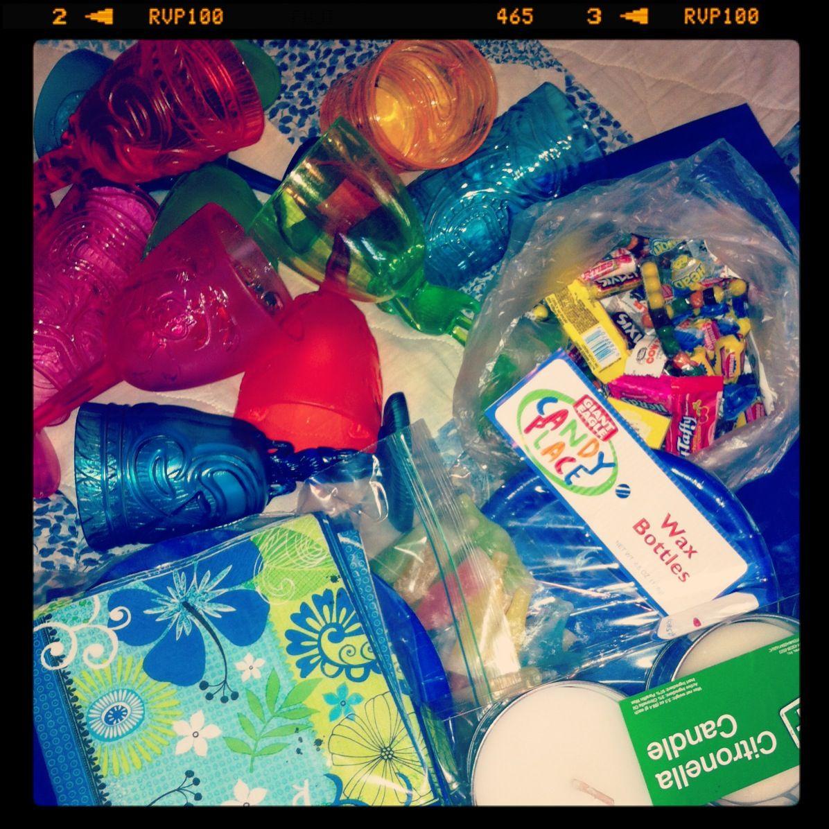 Candy dasani bottle water bottle bottle