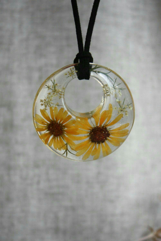 Pin by Sharyn Frederick on c r a f t y Resin crafts