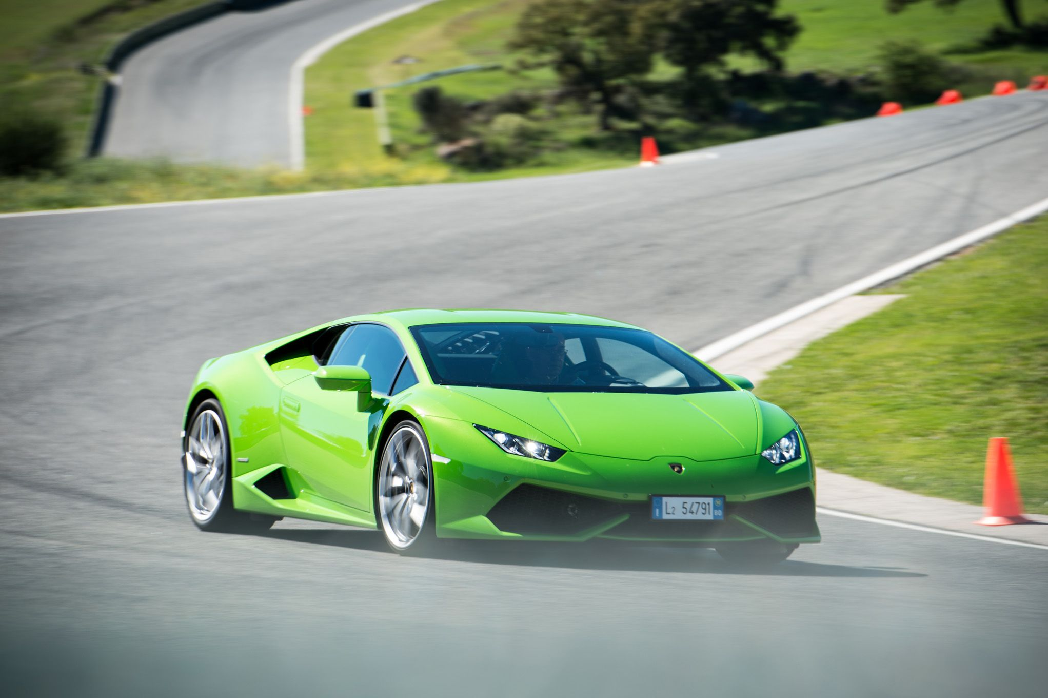 98dc8fae6f0cac542a87ffe0bc4ecd94 Marvelous Lamborghini Huracan Hack asphalt 8 Cars Trend