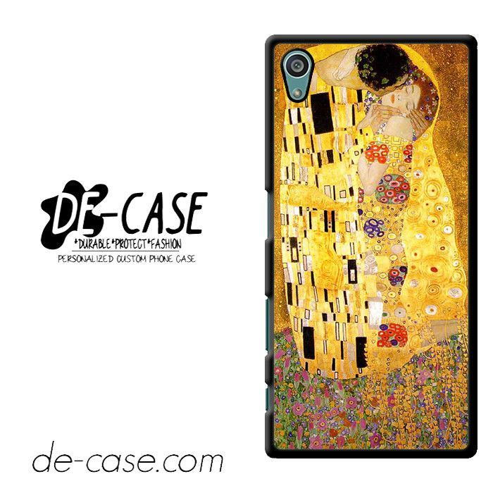 Kiss DEAL-6195 Sony Phonecase Cover For Xperia Z5