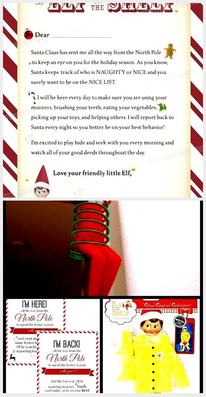 Newest Cost-Free elf on the shelf arrival letters - Google Search  Ideas   elf o... #santafootprintideas Newest Cost-Free elf on the shelf arrival letters - Google Search  Ideas   elf o...,  #arrival #CostFree #Elf #Google #ideas #Letters #Newest #Search #Shelf #elfontheshelfarrivalletter Newest Cost-Free elf on the shelf arrival letters - Google Search  Ideas   elf o... #santafootprintideas Newest Cost-Free elf on the shelf arrival letters - Google Search  Ideas   elf o...,  #arrival #CostFree