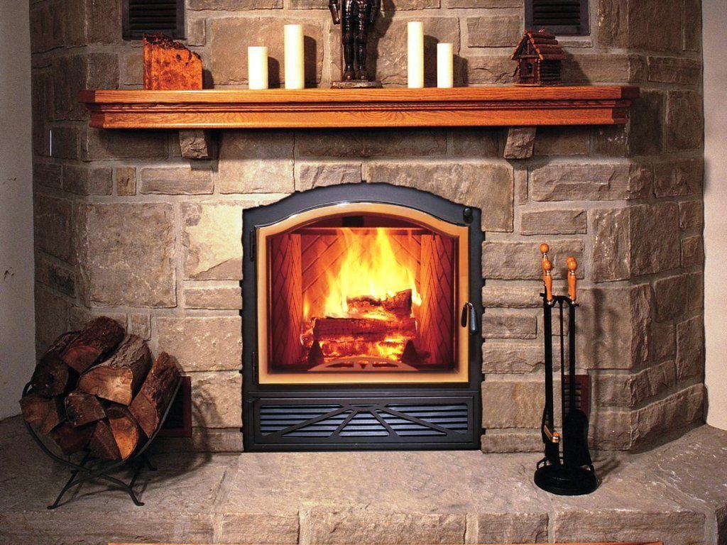 Fresh Fireplace Mantels Kits