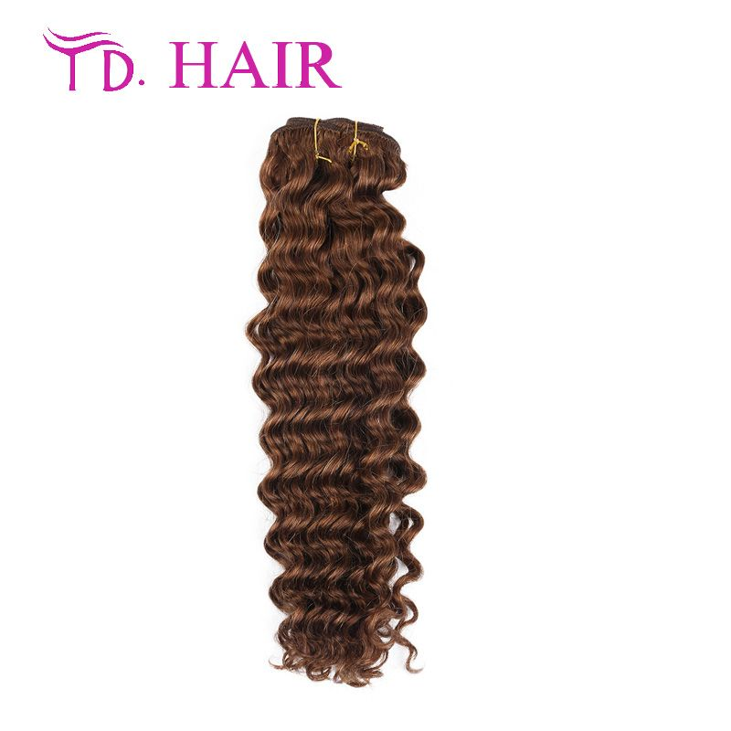 #6 Clip in Extensions Virgin top quality Brazilian Human Hair deep curly deep wave 7A grade clip in hair extensions on sale //Price: $US $41.50 & FREE Shipping //   http://humanhairemporium.com/products/6-clip-in-extensions-virgin-top-quality-brazilian-human-hair-deep-curly-deep-wave-7a-grade-clip-in-hair-extensions-on-sale/  #hair_extensions