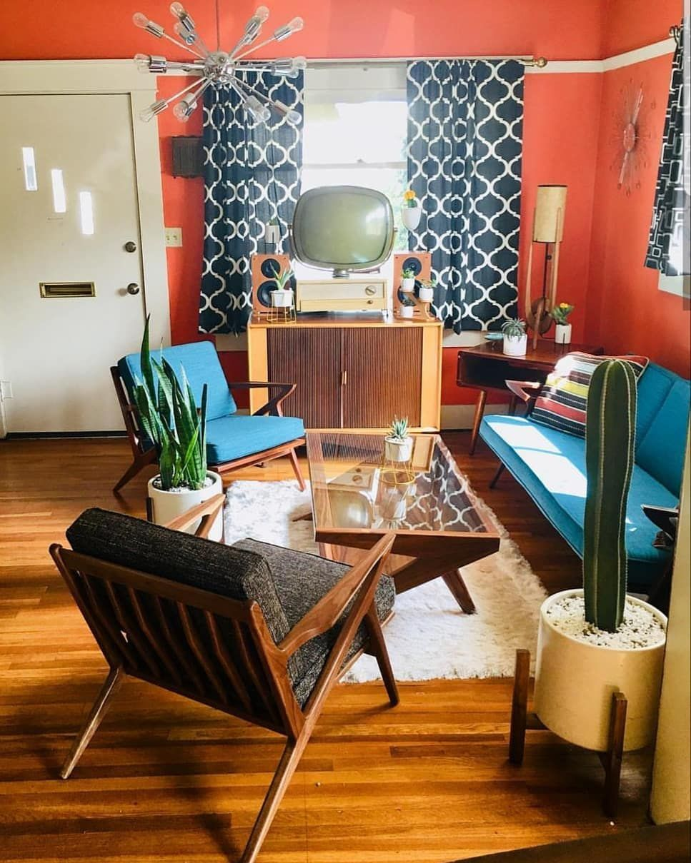 Total design furniture on instagram uccoming home to this at the end
