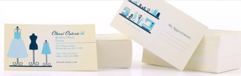 Uncoated business cards 60 off 46 stars 38 reviews ends 121417 try online uncoated business card printing today save off on uncoated business card and appointment card printing plus free design templates reheart Image collections