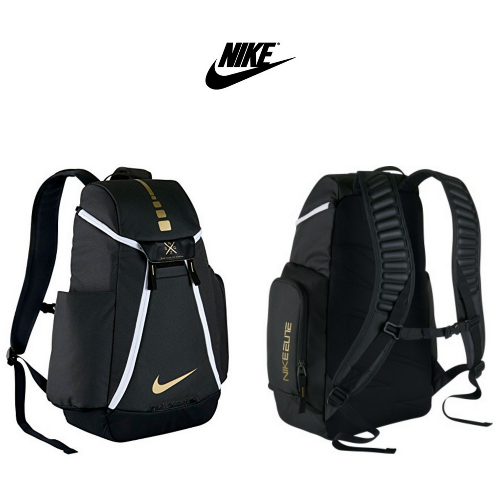 f01947ed14 Nike - Hoops Elite Backpack