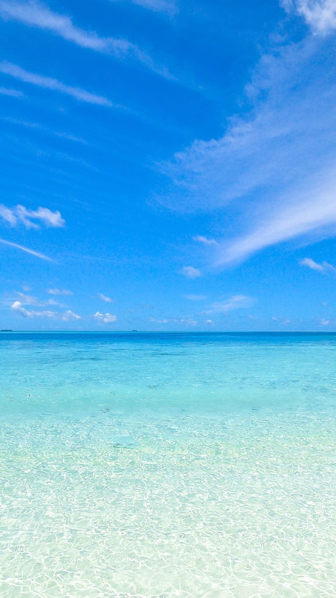 116 Free Beach Wallpapers For Your Phone Desktop In 2020 Ocean Wallpaper Beach Wallpaper Beach Wallpaper Iphone