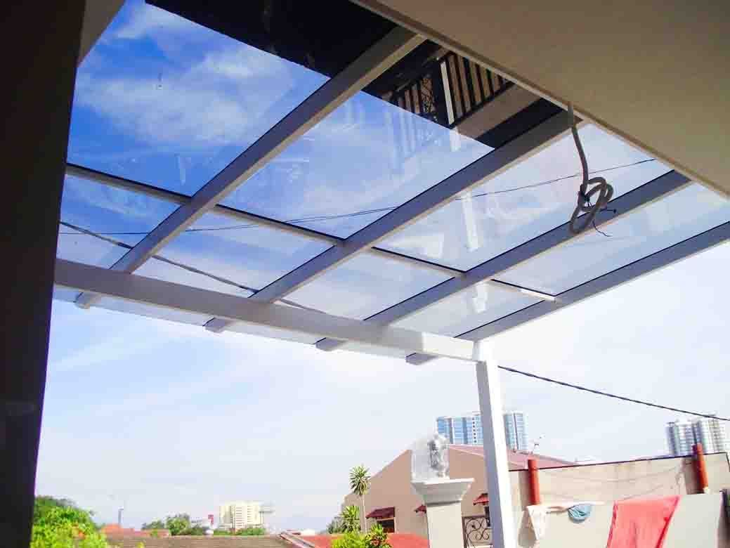8 Wonderful Tips And Tricks Iron Roofing Design Metal Roofing Diy Metal Roofing Shed Roofing Ideas Apartment Gl Roof Garden Design Roof Cost Roof Architecture