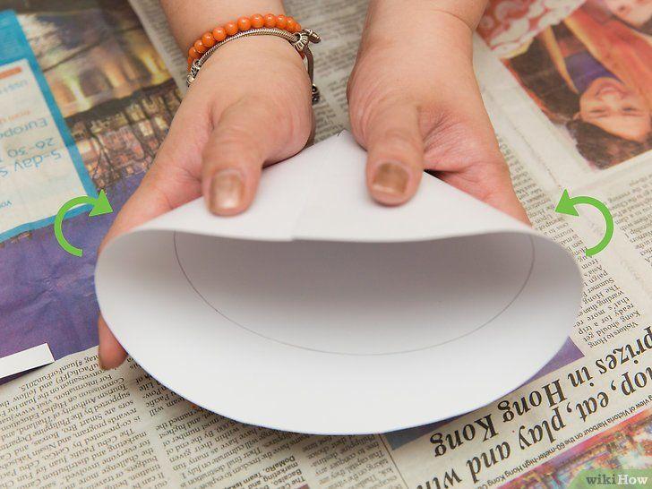 Resultado de imagem para como fazer chapeu mexicano de papel  321bcd466d9