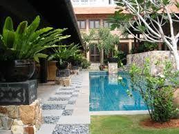 Bildergebnis für made wijaya | Bali garden, Garden styles ...