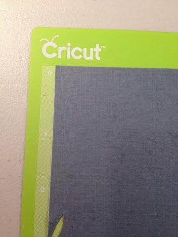 28++ Use cricut mat on silhouette cameo inspirations
