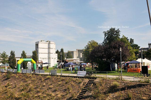 Hitachi Innenhafenlauf 2011 Duisburg     Hệ thống siêu thị điện máy HC  http://hc.com.vn/dien-lanh/dieu-hoa.html