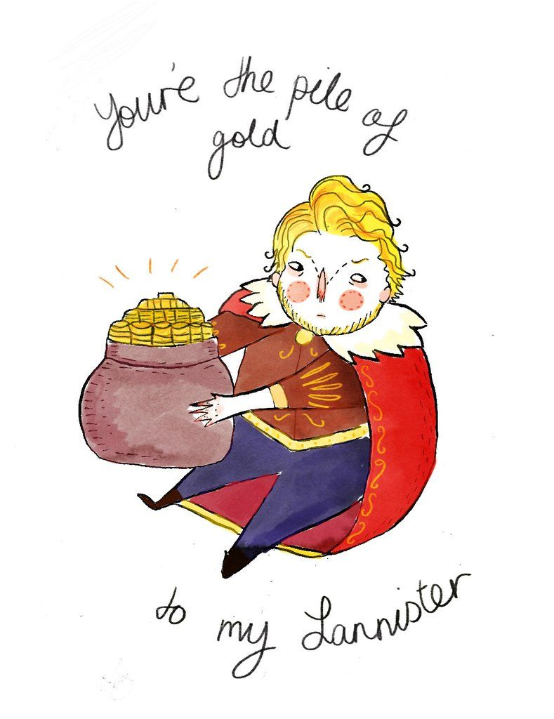 game of thrones valentines  imgur  game of thrones cards