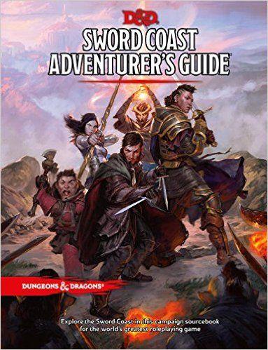 Download sword coast adventurers guide by wizards rpg team ebook download sword coast adventurers guide by wizards rpg team ebook pdf epub mobi fandeluxe Gallery