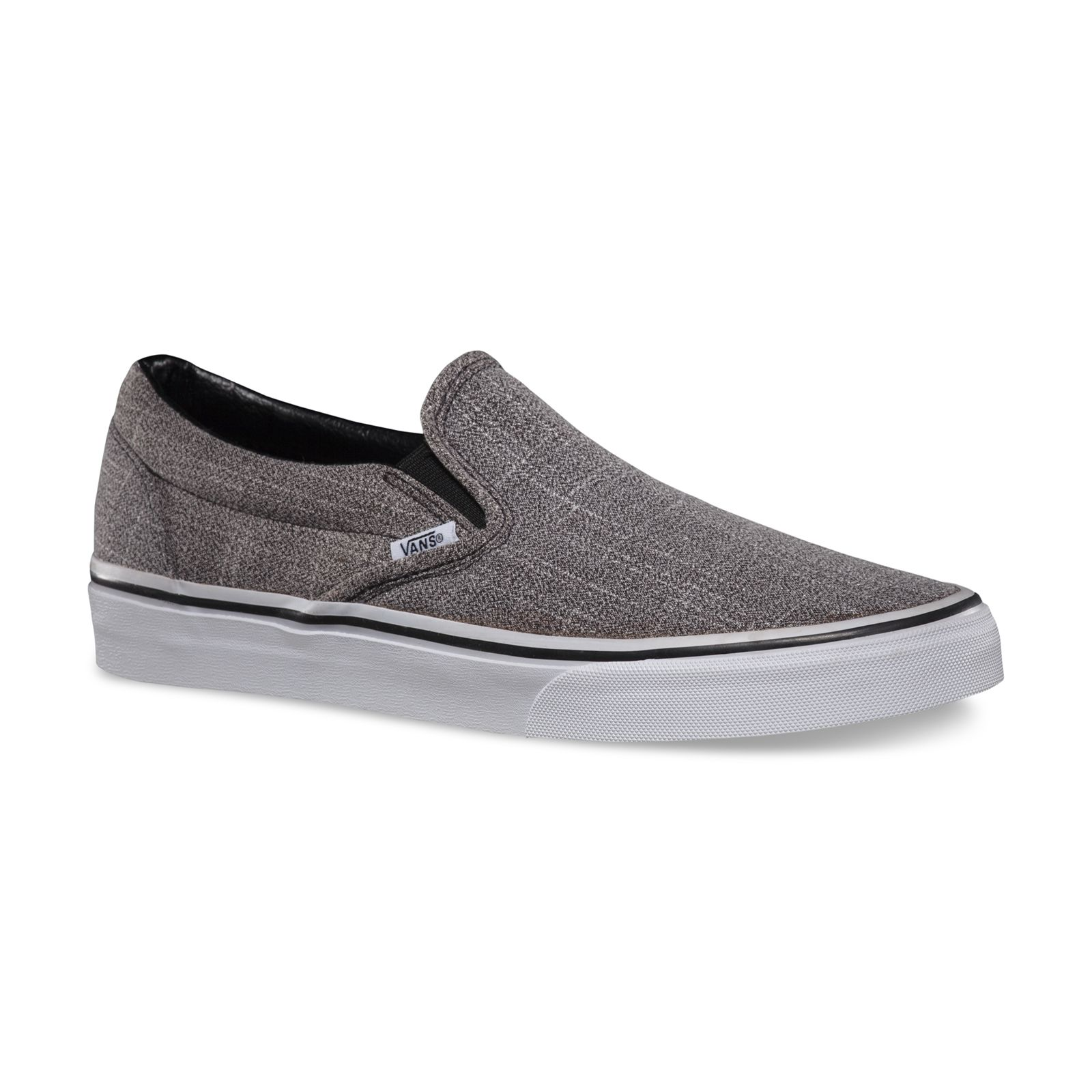 dd67c6980c9 Product  Suiting Grindle Slip-On