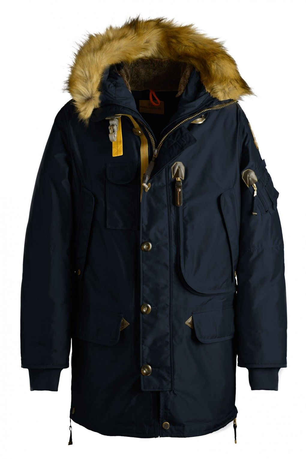 Parajumpers Owner outlet