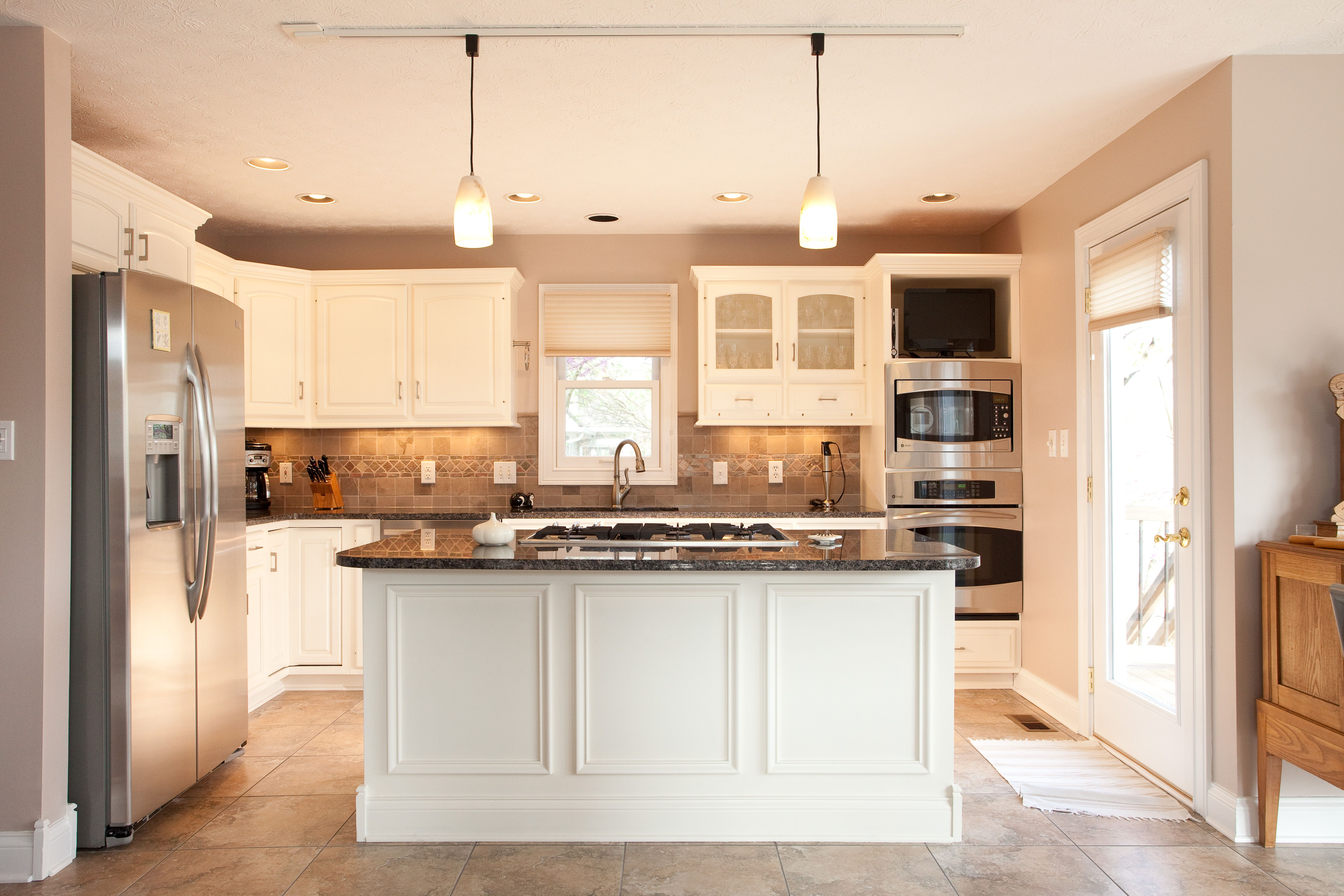 Depiction Of Cabinets To Go Reviews Cabinets To Go Kitchen Remodel Online Kitchen Cabinets