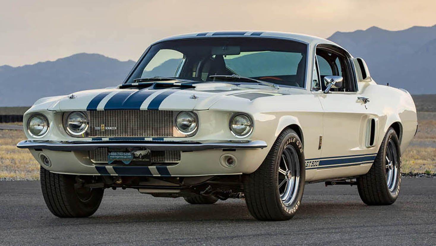 فورد موستانغ شيلبي جي تي 500 سوبر سنايك الأسطورة تعود الى الانتاج وبسعر 250 ألف دولار موقع ويلز Shelby Gt500 Ford Mustang Shelby Gt Ford Shelby