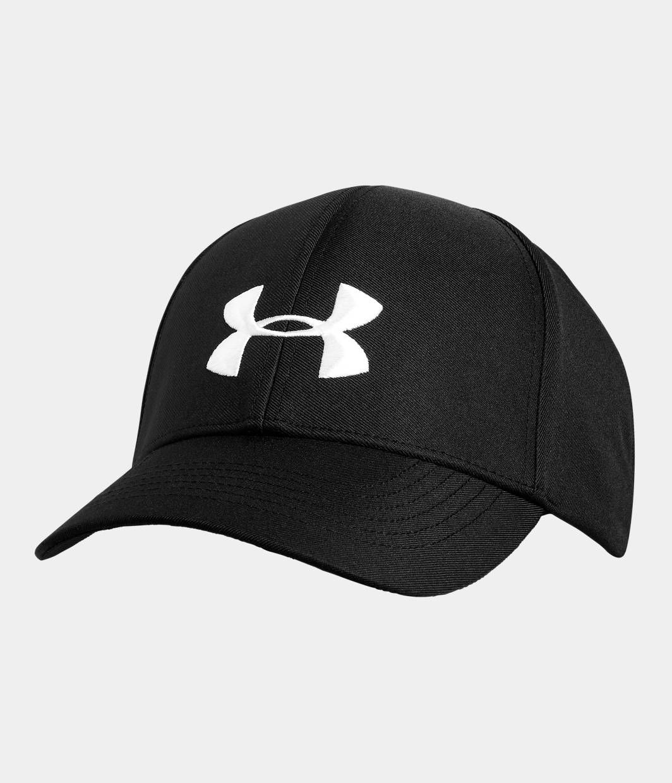 6f2bfa8b Women's UA Big Logo Cap | Under Armour US | Fitness Motivation ...