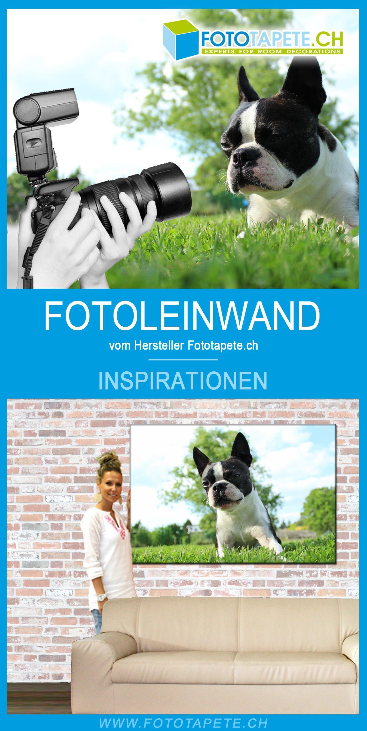 Tolle Ideen Fur Deine Leinwand Bei Posterxxl Kannst Du Deine Bilder Ganz Einfach Und Kreativ Gestalten Als Ge Foto Auf Leinwand Drucken Fotoleinwand Leinwand