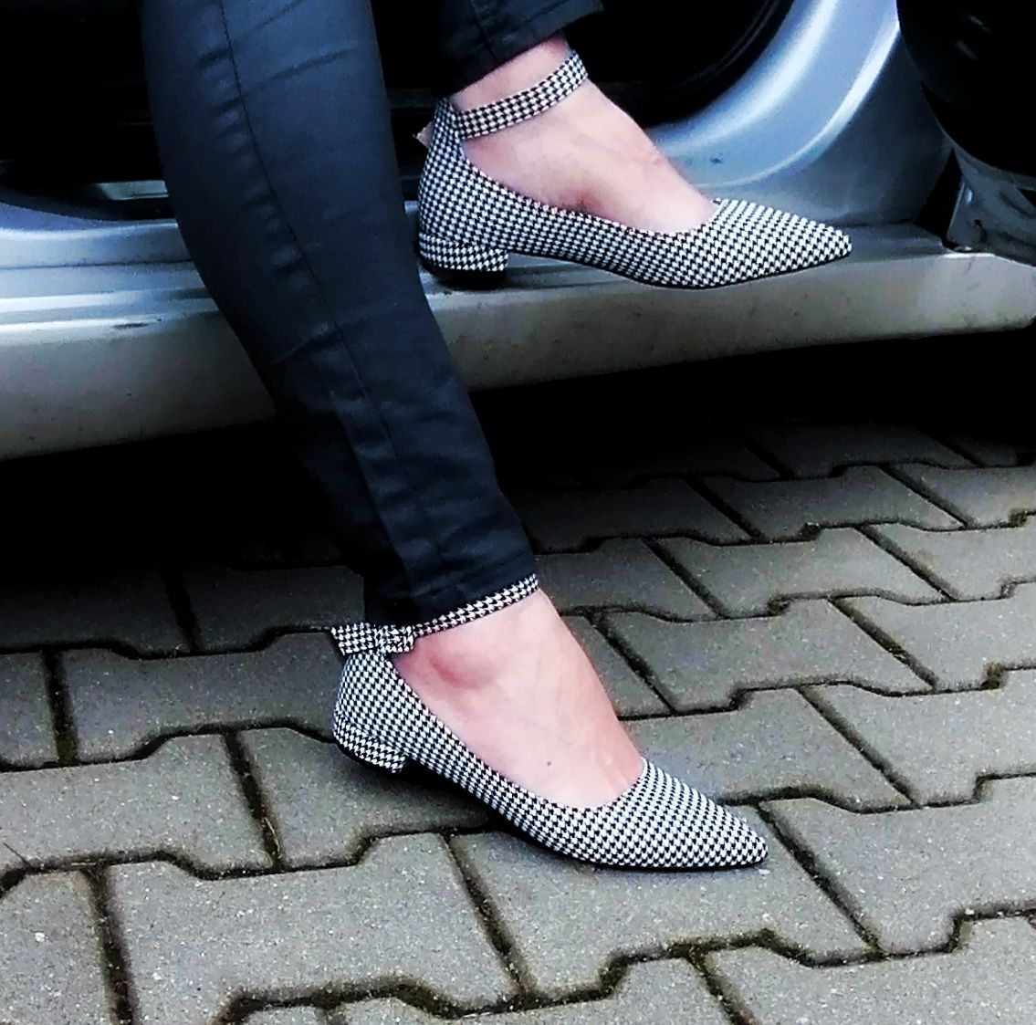 Pin On Shoes Buty