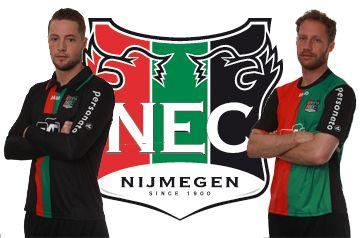 New NEC Home Kit
