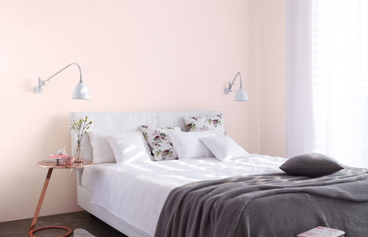 alpina feine farben edelmatte wandfarbe f r innen alle farbt ne 2 5l dose wandfarben. Black Bedroom Furniture Sets. Home Design Ideas