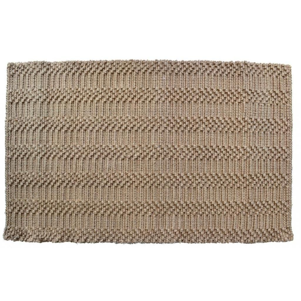 floor mat orchard uk hardwicke amazon kitchen dee door mats doormat home indoor co dp doors turtle