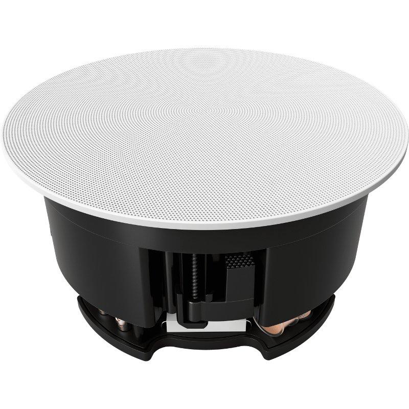 Sonos In Ceiling Speaker (Pair) Ceiling speakers, Sonos