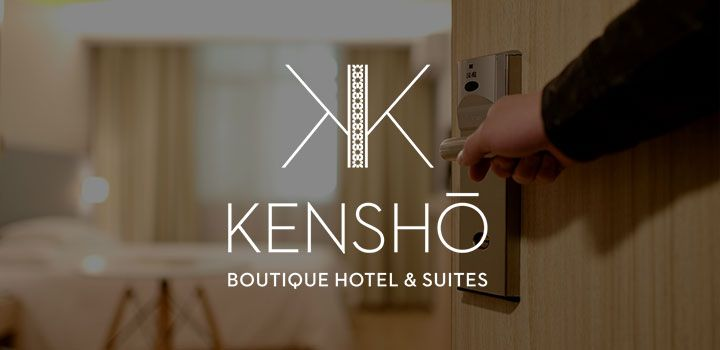 ensh outique otel  Suites  Night Auditor  Job