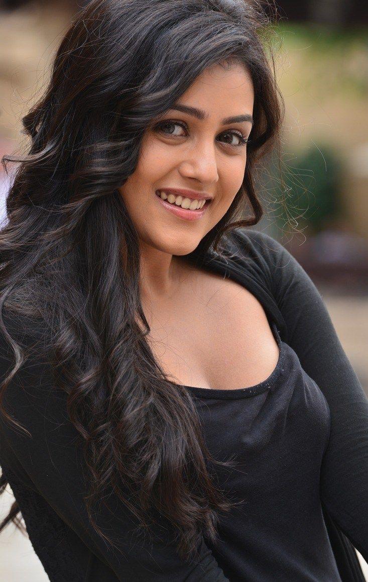 Mishti wallpaper 1 - 23 Mishti Chakraborty Actress Latest Hot Photo Shoot