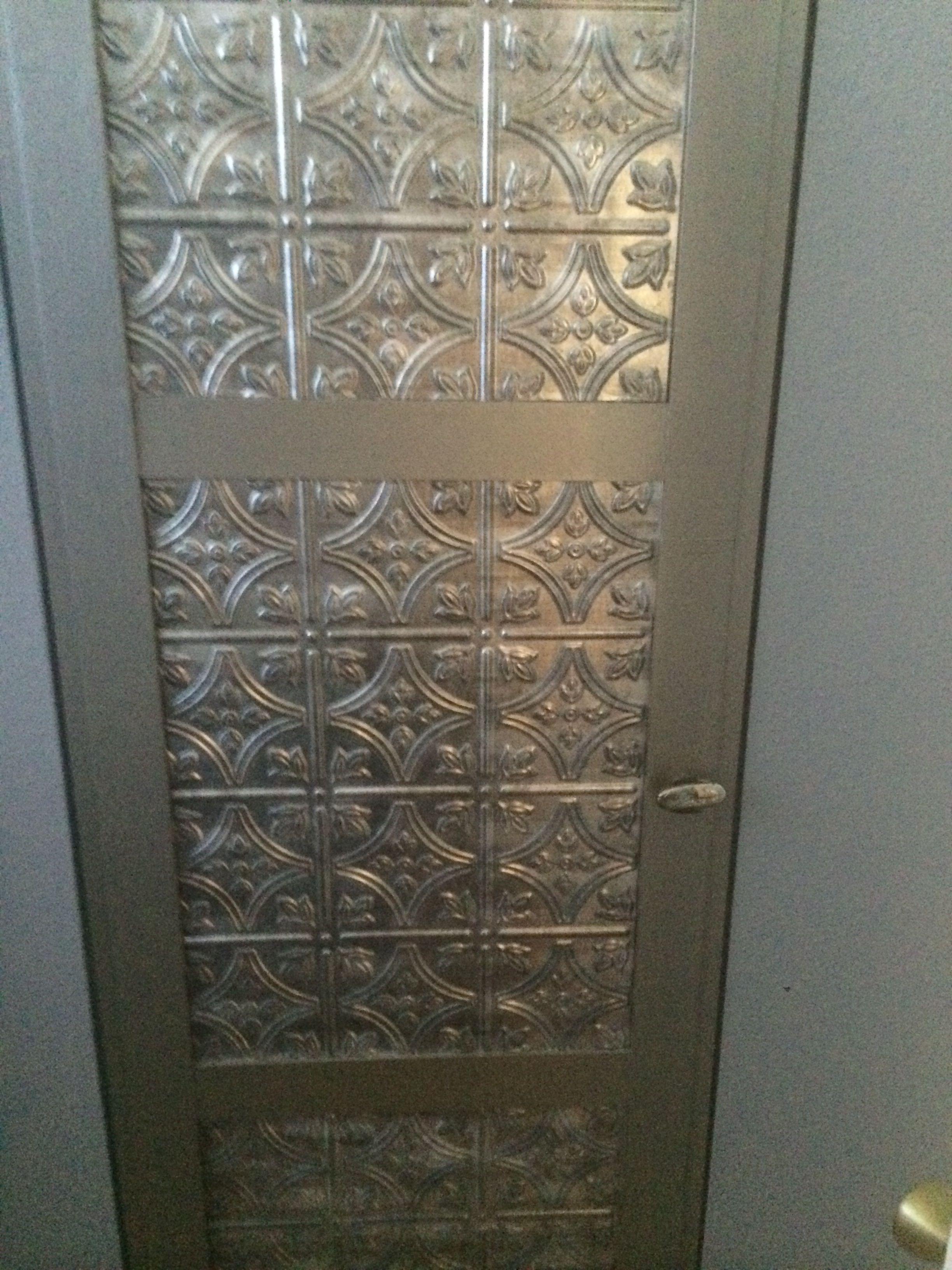 Plastic Sheets For Bathroom Doors