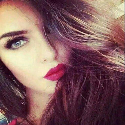 صور بنات رمزيات بنات رومانسيه خلفيات صبايا حلوه Beautiful Eyes Images Long Hair Girl Beautiful Eyes