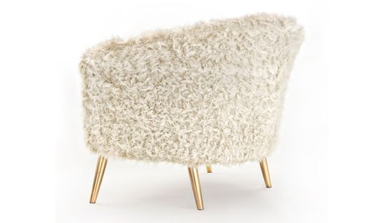 fur-armchair-with-golden-legs-2