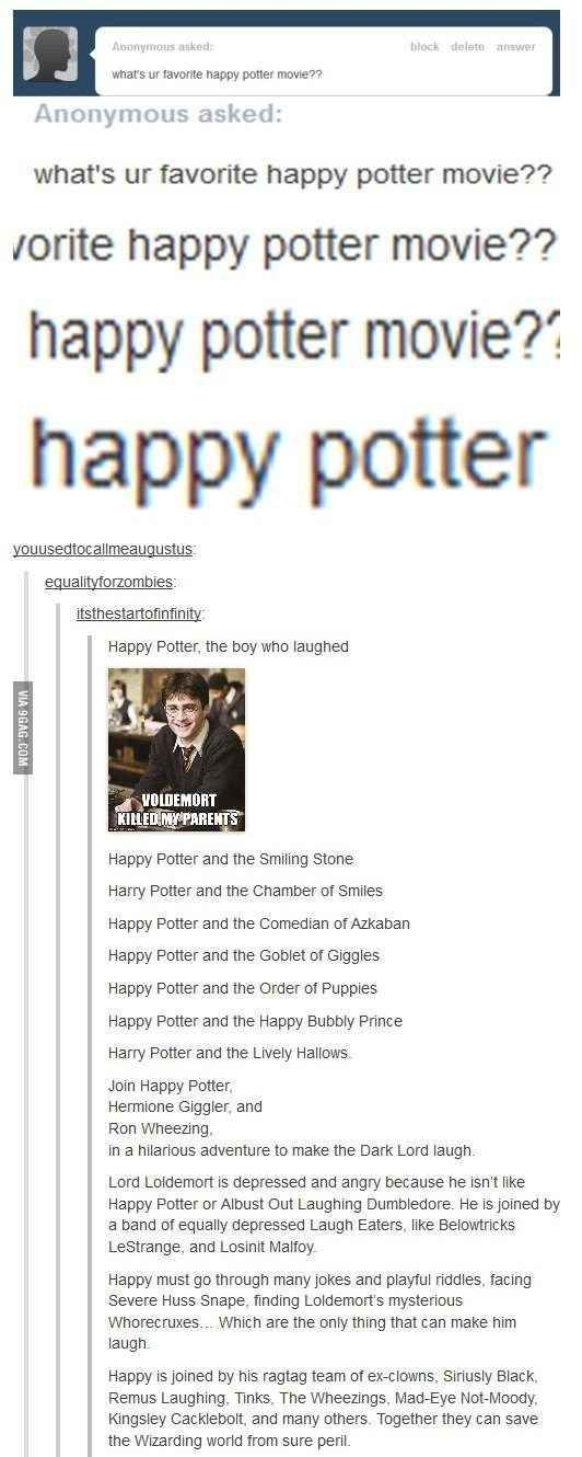 22 Harry Potter Puns That Are So Bad They Re Good Harry Potter Jokes Harry Potter Puns Harry Potter Series