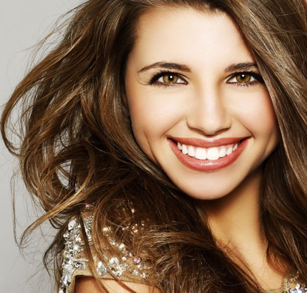 Pin on 2013 Miss Teen USA Contestants