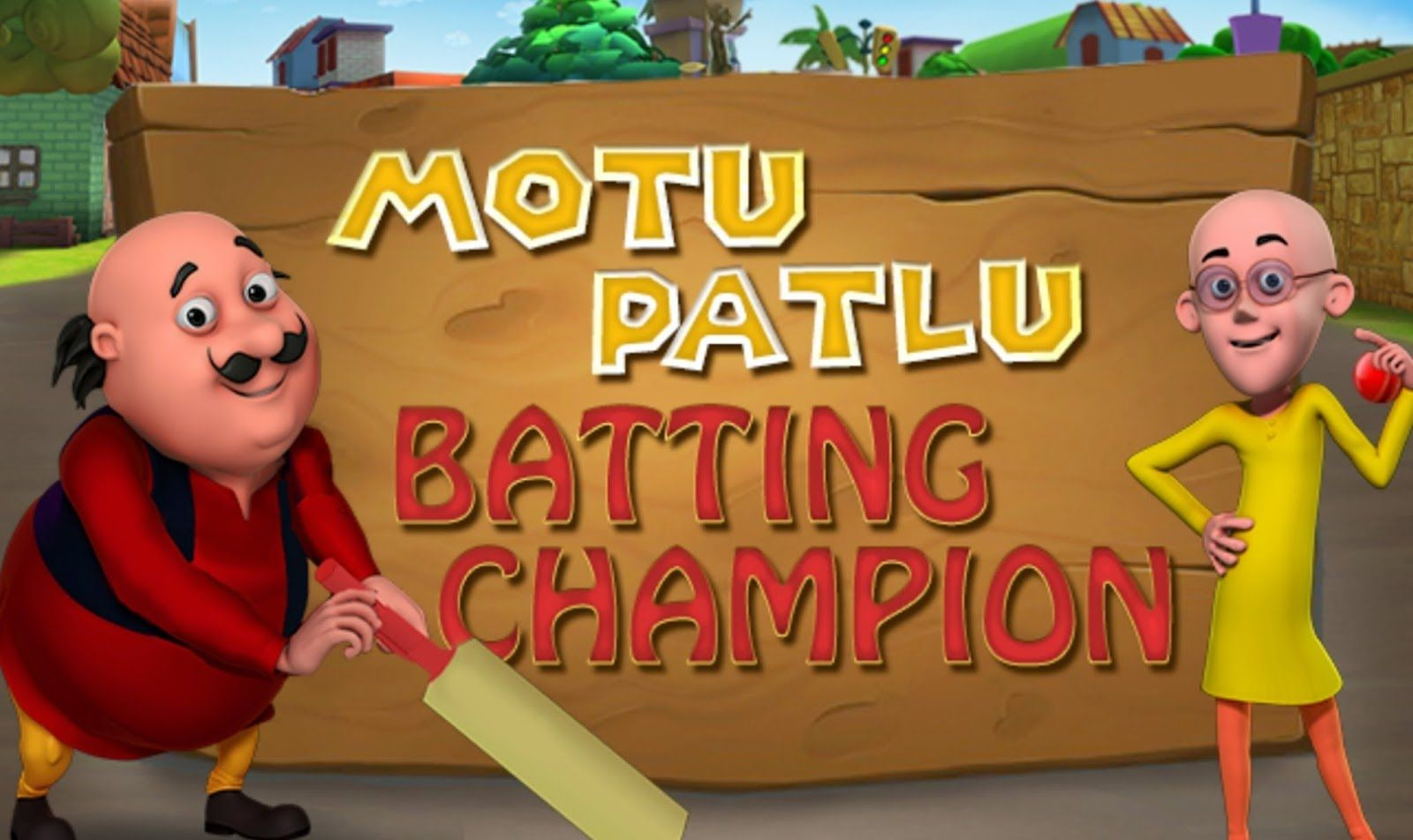 Motu Patlu New Best Catoon New Cartoon Pinterest Cartoon