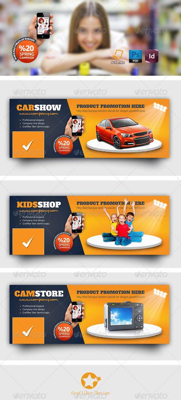 Products Promotion Timeline Templates u2014 Photoshop PSD #sports - timeline templates