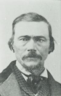 Lyman Wight Porter (1833-1914) | I Believe- Family Search