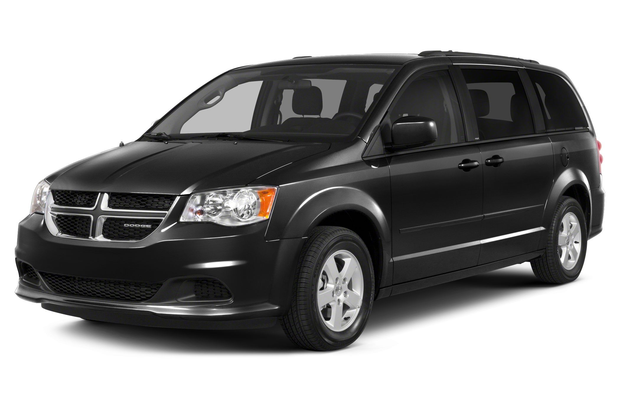 Amusing Dodge Grand Caravan Photos Gallery Dodge 2015 Dodge