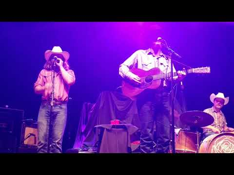 colter wall big iron youtube country music music on colter wall id=63519