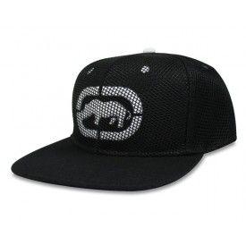 a485e75467d480 Ecko Unltd. - BH00736AQ Cap Rhino Mesh | Fashion For Men | Mesh cap ...