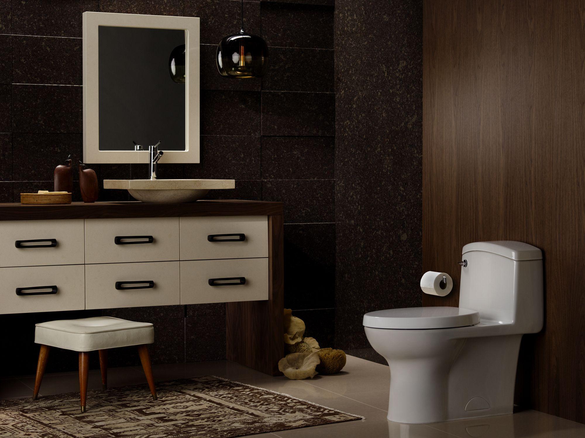 Un Toilette Ou Une Toilette toilette.toilettes et bidets - salle de bain - lacroix