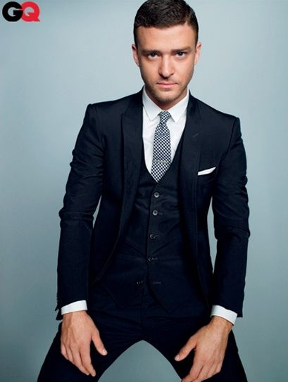 1000  images about Suits You, Sir! on Pinterest | Tom ford